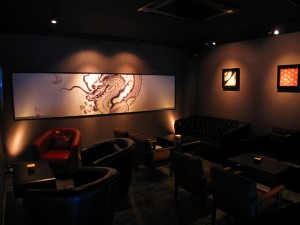 living-bar-kanade-03
