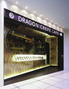 dragon-crepe-cafe