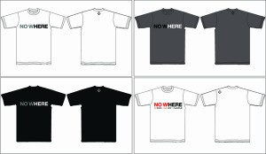 huddle_tshirts01