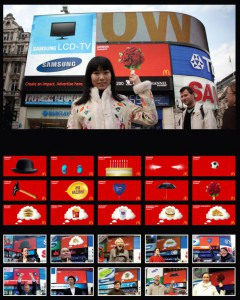 McD_Picc_Sign_Cannes_Presentation_Board