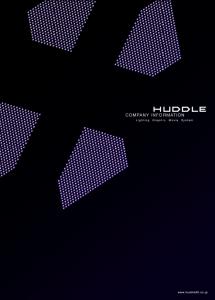 huddle1