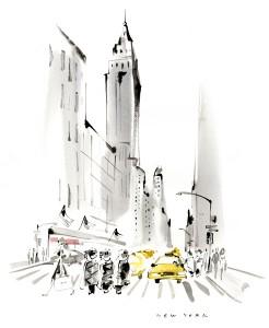 newyork_final